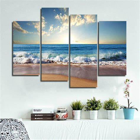 framed wall art for living room framed wall art for living room home design