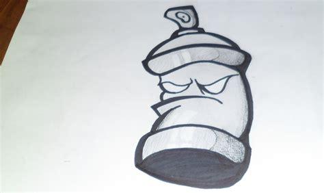 imagenes cool para dibujar graffiti faciles para dibujar graffiti art collection