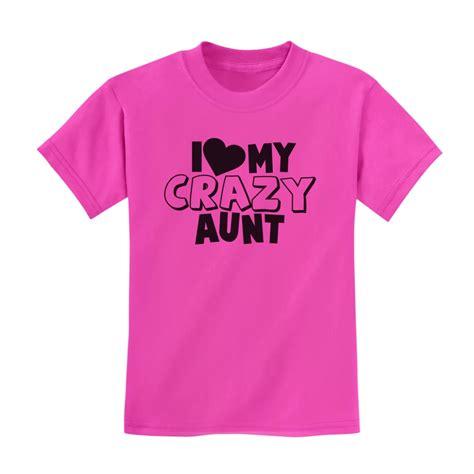 toddler shirts i my toddler t shirt niece gift idea