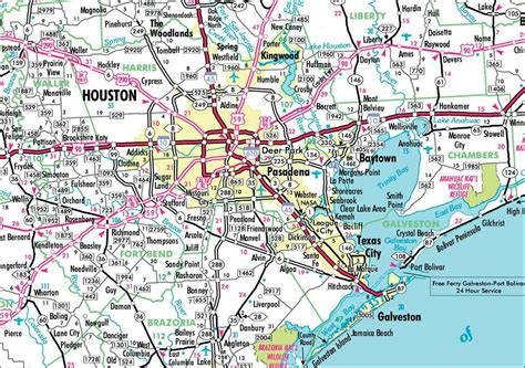 travel texas map arcnews winter 2003 2004 issue texas department of transportation uses gis for official