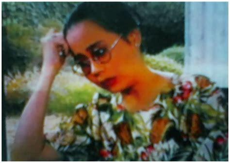 film jadul aci aku cinta indonesia banyu bening 10 sinetron tvri yang paling mengesankan