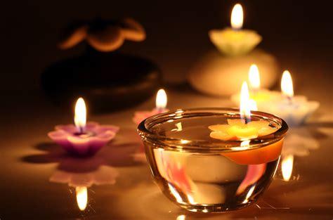 atractive candles home interiors hd wallpaper design bougie 4k ultra hd fond d 233 cran and arri 232 re plan