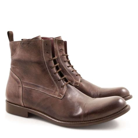 Handmade Italian Boots - 20 best images about handmade italian boots on
