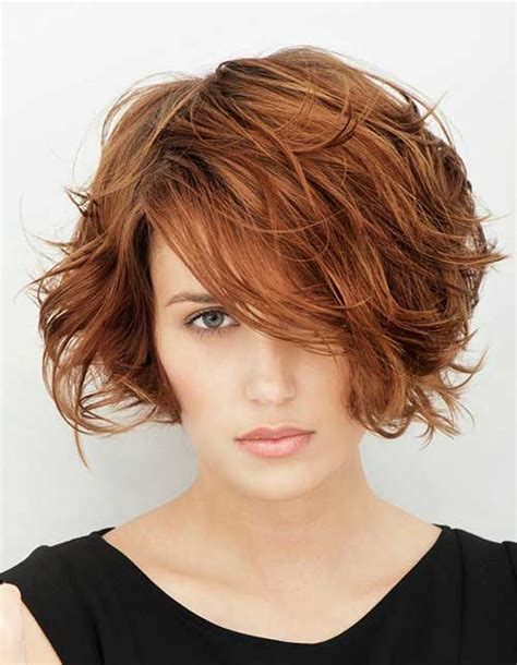 Bob Hairstyles 2017 For Faces by 20 Bobs For Oval Faces Bob Hairstyles 2017