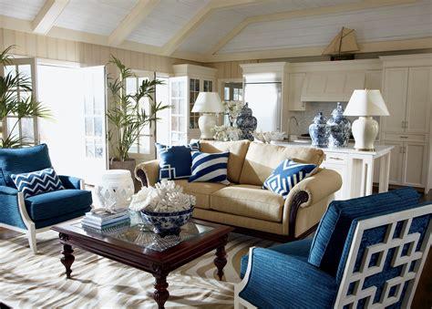 blue living room furniture ideas elegant blue living room furniture ideas 187 living room ideas