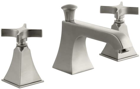 bathroom faucets reviews kohler brushed bronze bathroom faucets creative bathroom