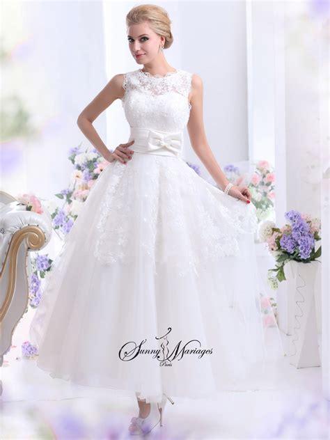 robe de mariée 2015   Sunny Mariage