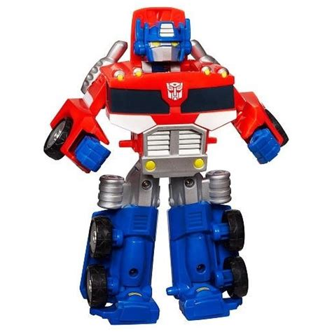 Boy S Toys toys for boys age 5 s apartment