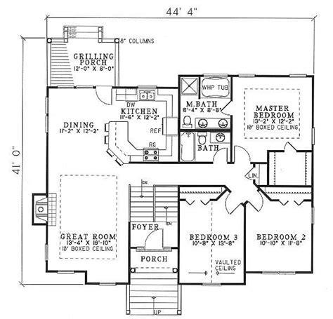 bi level house floor plans modern bi level house plans fresh modern bi level house plans house interior new home plans design