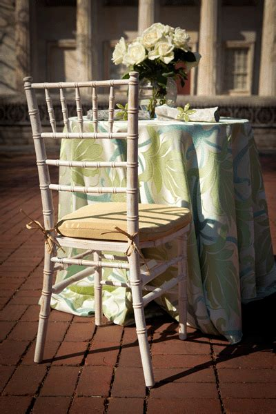 chiavari rental gallery vision furniture chiavari chair gallery chiavarichairs com