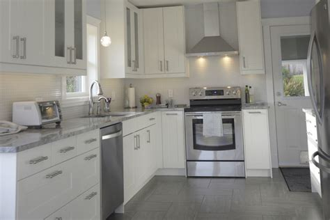 buying off white kitchen cabinets for your cool kitchen off white kitchen cabinets white best free home