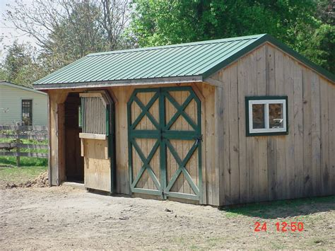 Small Barn Home Cost Low Cost Barn Homes Studio Design Gallery Best Design