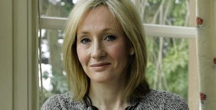 Jk Rowling The Casual Vacancy brown title pub date synopsis of new jkr novel