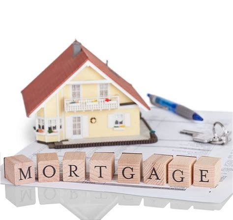 what does mortgaging a house mean what do the mortgage changes mean for buyer and sellers