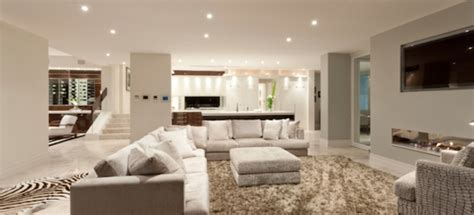 Where To Place Recessed Lights In Living Room - guide to recessed lighting spacing doityourself
