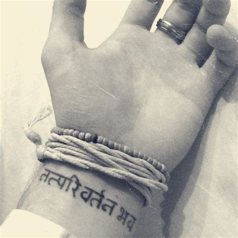 tattoo quotes in hindi 23 best sanskrit tattoos images on pinterest sanskrit