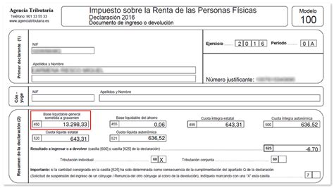 general instructions for certain information returns 2016 information on box 450 of the 2016 income tax return tax