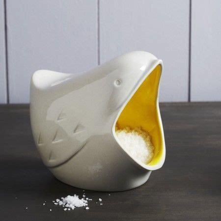 ceramic bird salt cellar 12 best salt cellar images on salt shakers