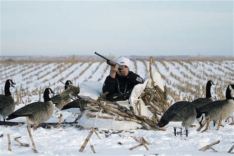 green layout blind cover prairiewind decoys snow covers for migrator blinds by