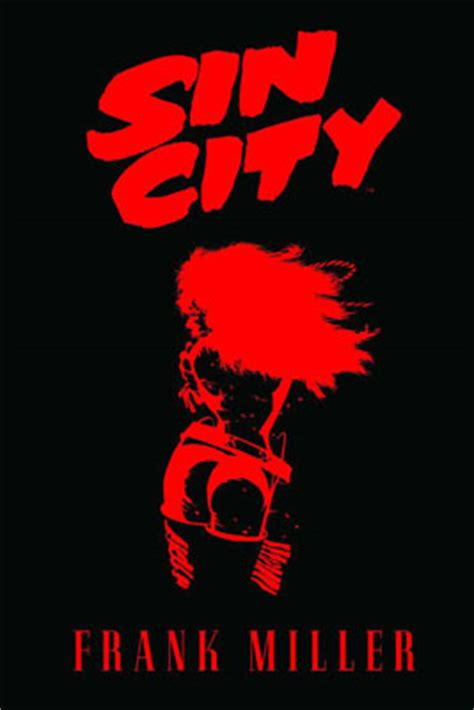 descargar el libro sin city edicion integral vol 1 gratis pdf epub