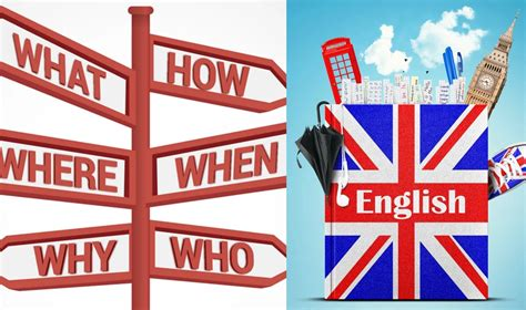 what does images in english 10 uses of english language in nigeria naij com