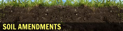 opinions on soil conditioner