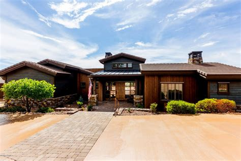 houses for sale in prescott az homes for sale prescott az prescott real estate homes land 174