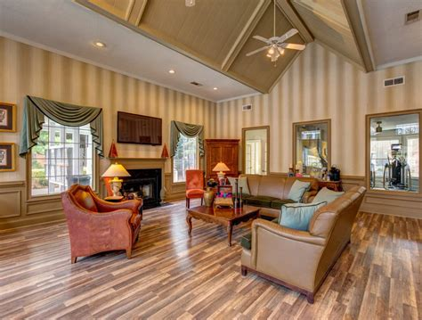 1 Bedroom Apartments Winston Salem crowne oaks stylish apartments in winston salem