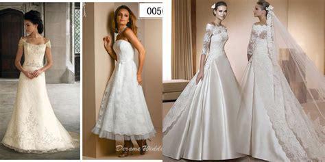 best wedding dress for petite brides     between petites