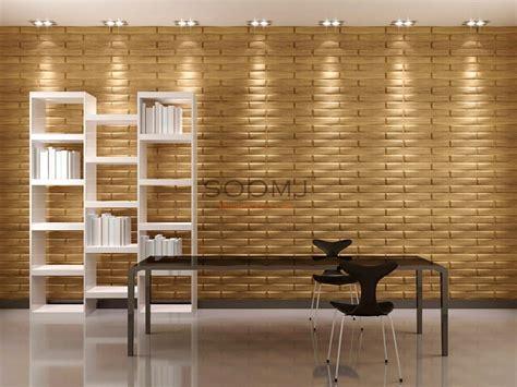 modern textured wall panels 3d wall panels textured wall tiles modern set of 12 b2855010