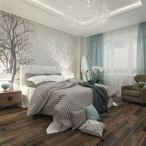 schlafzimmer ideen weiß grau ideen schlafzimmer gestaltung grau wei 223 wandgestaltung