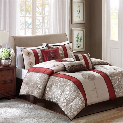 red bedroom set beautiful red bedroom set bestspot co