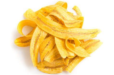 Snack Kripik Pisang Bangnana Chips jual keripik pisang renyah gurih rasa original