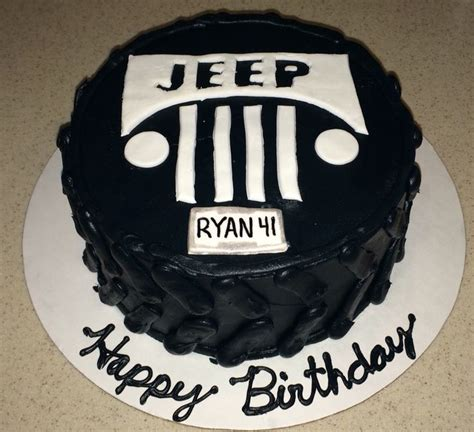 jeep cake tutorial 25 best ideas about jeep cake on pinterest 3d cake