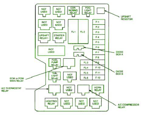 isuzu npr headlight wiring diagram isuzu get free image about wiring diagram