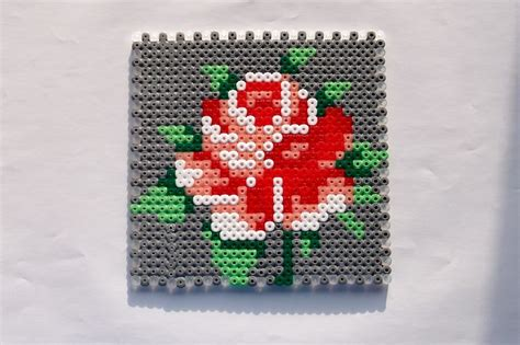 hama book 1000 images about books perler on