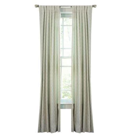 martha stewart tab top curtains martha stewart living spring melt ogee dot tab top curtain
