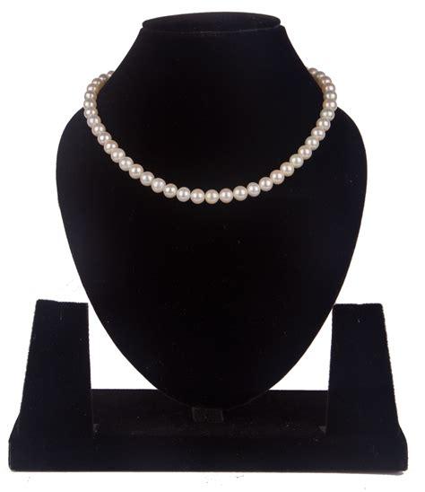 String The Pearl pearl string pearl strings pearl jewellery