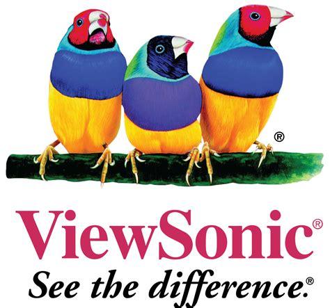 file viewsonic logo svg wikipedia