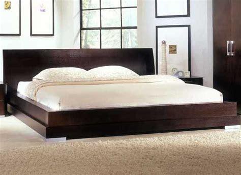 quality beds buy quality bed lagos nigeria hitech design furniture ltd