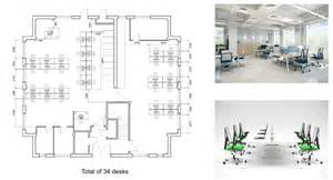 Planning To Plan Office Space by Plan Your Office Space To Maximise Productivity