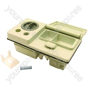 bosch dishwasher filter assembly bosch dishwasher soap dispenser assembly w solenoid valve