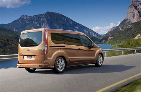 ford transit connect wagon 2014 cartype