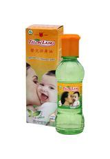 100ml Minyak Telon Plus Cap Lang konicare minyak telon plus btl 60ml klikindomaret