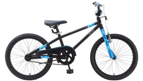 12 bike age 12 best bikes age 5 9 images on