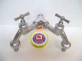 wasserhahn verteiler waschmaschine garten wasserhahn doppelanschluss auslaufventile verteiler