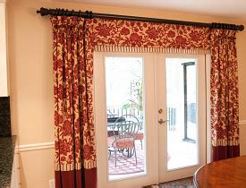 tips for hanging curtains 8 really good tips for hanging curtains articles