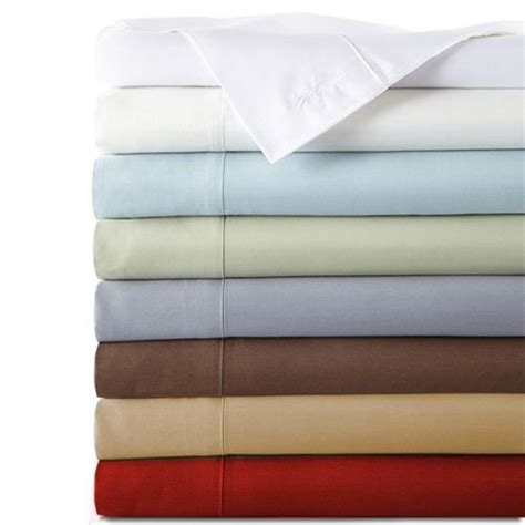 how to buy soft sheets ahhh bamboo sheets are a ma zing super soft durable and