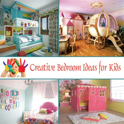 creative sex ideas bedroom 7 creative bedroom ideas for kids slide 1 ifairer com