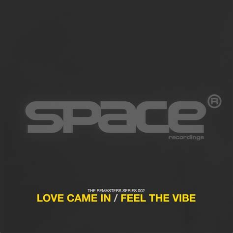 love comes back to you free mp3 download love came in by sonic on mp3 wav flac aiff alac at